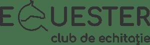 Equester club de echitatie Iasi - logo