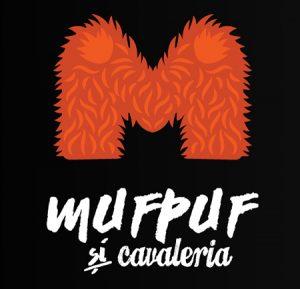 Muf Puf
