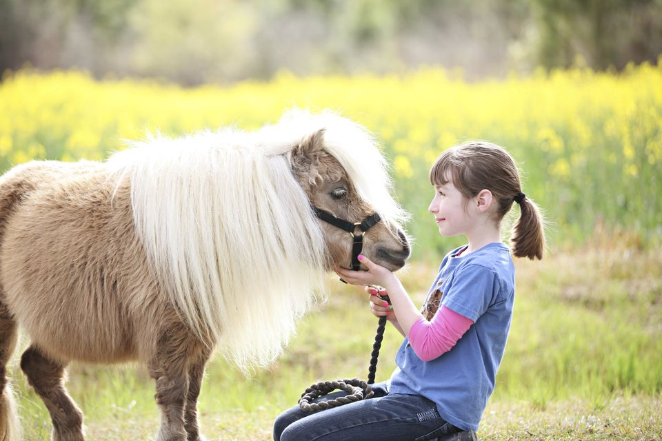 Sarbatori Pasti 2019 - Equester 5